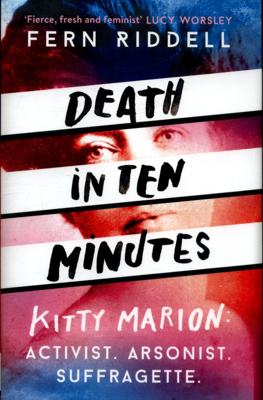 death-in-ten-minutes-kitty-marion-by-fern-riddell
