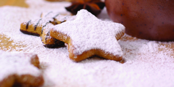 gingerbread-biscuits
