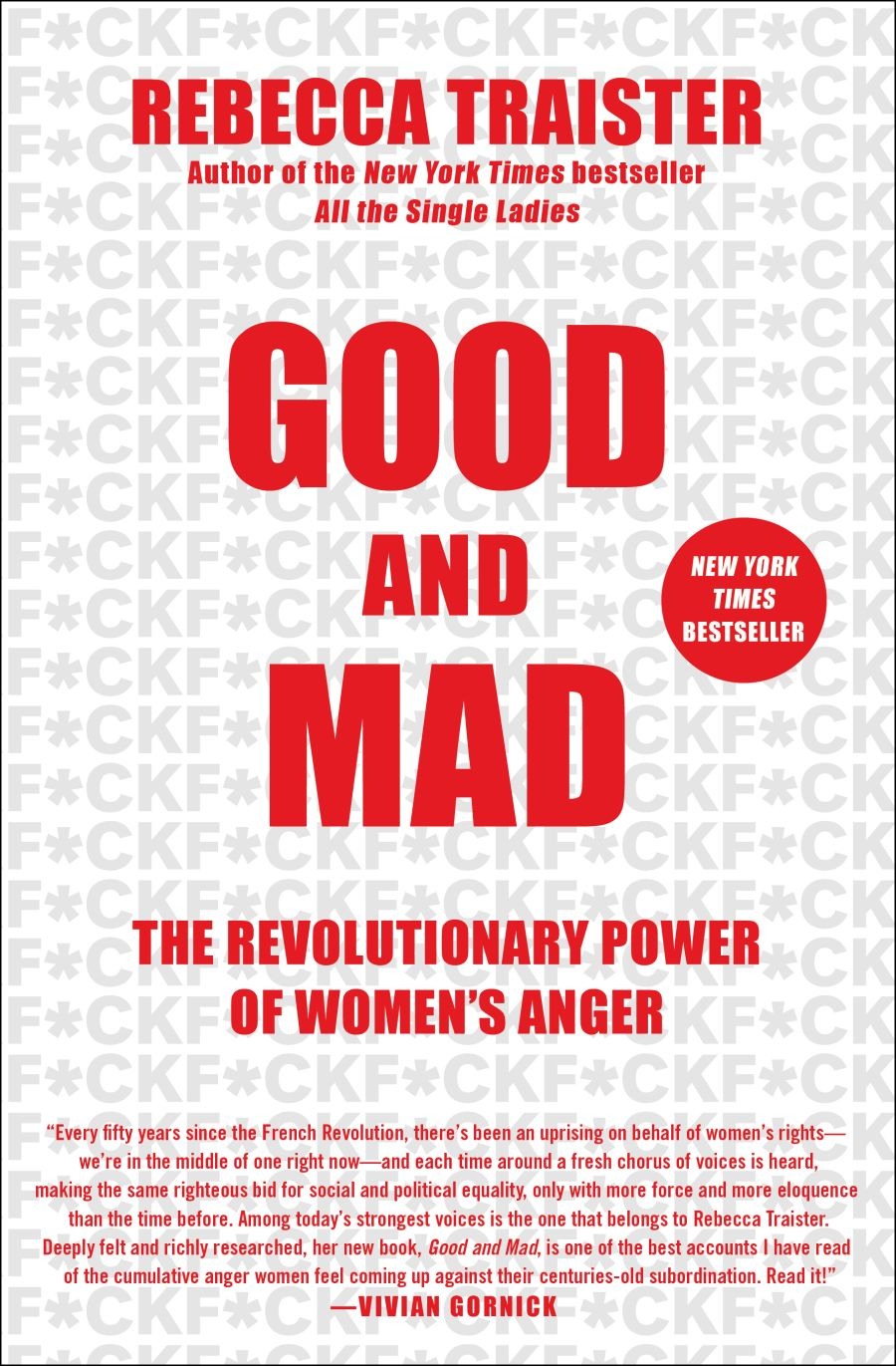 Good-and-Mad-Rebecca-Traister