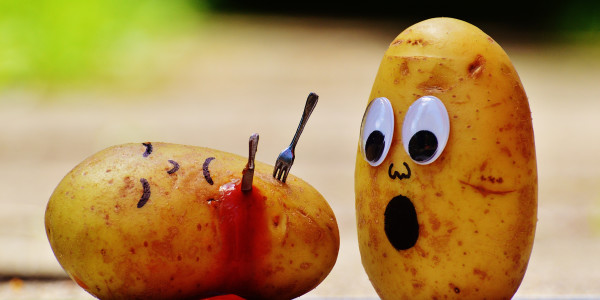 Millennial-eating-habits-are-killing-potatoes